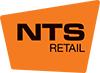 NTS RETAIL LOGO END100x73px_cmyk