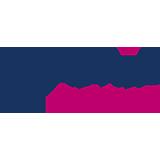 Logo_Pyramid_Computer_GmbH_160x160