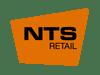 NTS RETAIL LOGO END_rgb