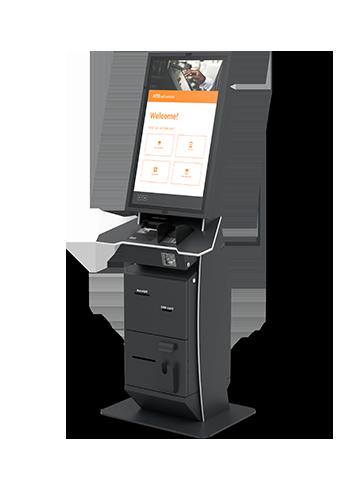 Polytouch-32-Warp-SIM-Card-Dispenser-V01-Schwarz-Perspektive-Rechts